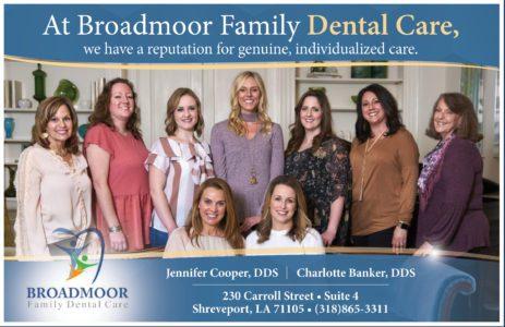 2019-0102-Broadmoor-Family-Dental-Care-463x300.jpg
