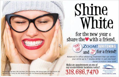 2019-0102-Shreveport-Bossier-Family-Dental-Care-463x300.jpg