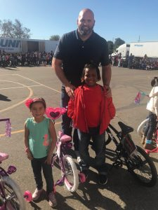 whitworth-giving-away-600-bikes-copy-225